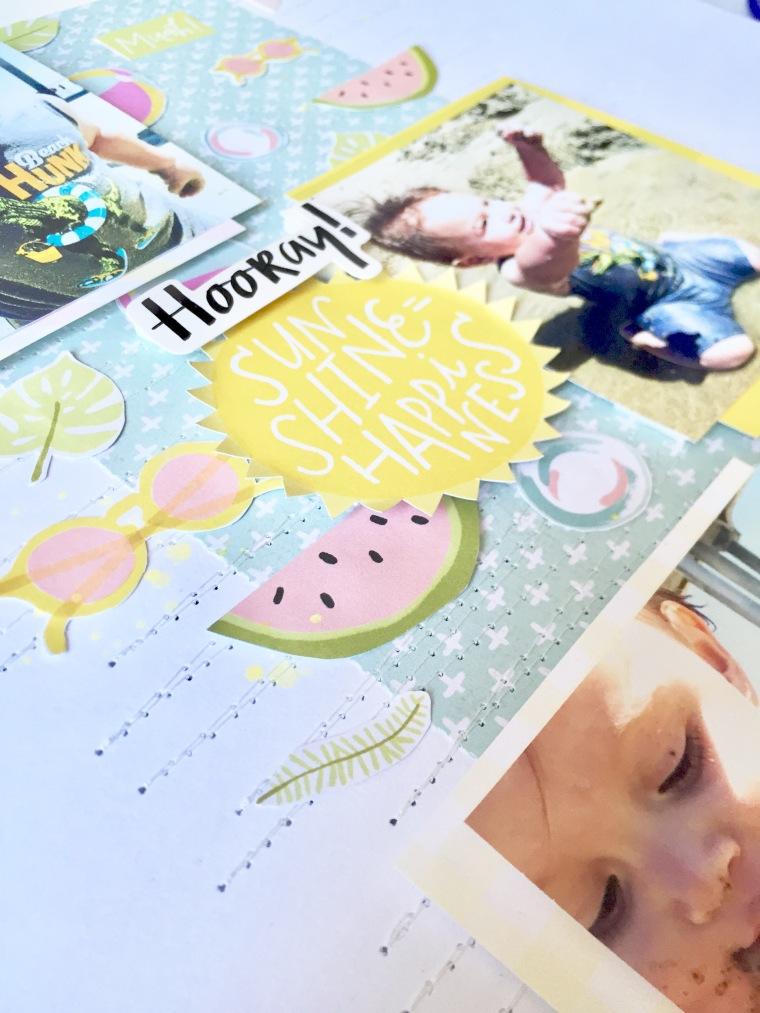 HOORAY LO 11.jpg