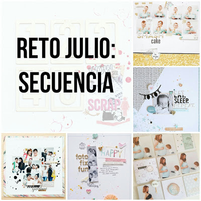reto_julio_secuencia1 (1).jpg